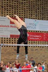 IMG_0015 (dhmturnen) Tags: deutsche turnen dtl heidenheim 2013 1bundesliga kunstturnen turnliga 2013bl17