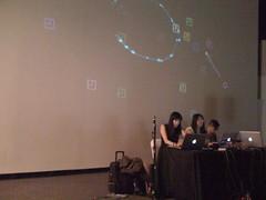 2013 New York Electronic Art Festival