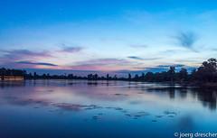 DSC_7573.jpg (Joerg Drescher) Tags: sky reflection sunrise star cambodia queen swimmingpool ankorwat november2013
