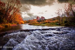 Makes My Heart Sing (Vhardy) Tags: arizona sedona