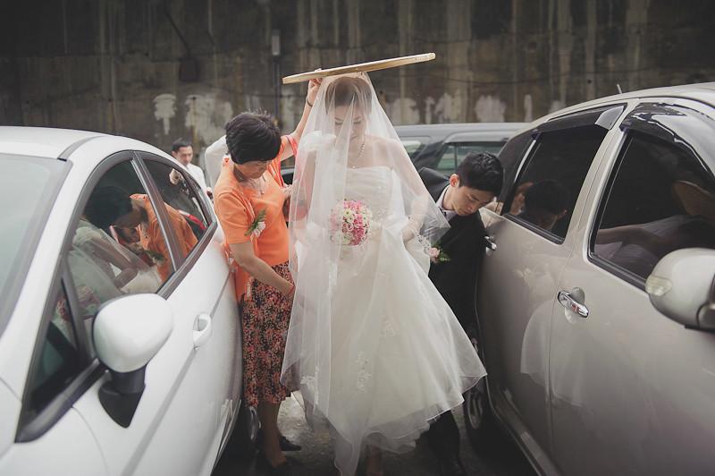 11081538863_6120e12016_b- 婚攝小寶,婚攝,婚禮攝影, 婚禮紀錄,寶寶寫真, 孕婦寫真,海外婚紗婚禮攝影, 自助婚紗, 婚紗攝影, 婚攝推薦, 婚紗攝影推薦, 孕婦寫真, 孕婦寫真推薦, 台北孕婦寫真, 宜蘭孕婦寫真, 台中孕婦寫真, 高雄孕婦寫真,台北自助婚紗, 宜蘭自助婚紗, 台中自助婚紗, 高雄自助, 海外自助婚紗, 台北婚攝, 孕婦寫真, 孕婦照, 台中婚禮紀錄, 婚攝小寶,婚攝,婚禮攝影, 婚禮紀錄,寶寶寫真, 孕婦寫真,海外婚紗婚禮攝影, 自助婚紗, 婚紗攝影, 婚攝推薦, 婚紗攝影推薦, 孕婦寫真, 孕婦寫真推薦, 台北孕婦寫真, 宜蘭孕婦寫真, 台中孕婦寫真, 高雄孕婦寫真,台北自助婚紗, 宜蘭自助婚紗, 台中自助婚紗, 高雄自助, 海外自助婚紗, 台北婚攝, 孕婦寫真, 孕婦照, 台中婚禮紀錄, 婚攝小寶,婚攝,婚禮攝影, 婚禮紀錄,寶寶寫真, 孕婦寫真,海外婚紗婚禮攝影, 自助婚紗, 婚紗攝影, 婚攝推薦, 婚紗攝影推薦, 孕婦寫真, 孕婦寫真推薦, 台北孕婦寫真, 宜蘭孕婦寫真, 台中孕婦寫真, 高雄孕婦寫真,台北自助婚紗, 宜蘭自助婚紗, 台中自助婚紗, 高雄自助, 海外自助婚紗, 台北婚攝, 孕婦寫真, 孕婦照, 台中婚禮紀錄,, 海外婚禮攝影, 海島婚禮, 峇里島婚攝, 寒舍艾美婚攝, 東方文華婚攝, 君悅酒店婚攝,  萬豪酒店婚攝, 君品酒店婚攝, 翡麗詩莊園婚攝, 翰品婚攝, 顏氏牧場婚攝, 晶華酒店婚攝, 林酒店婚攝, 君品婚攝, 君悅婚攝, 翡麗詩婚禮攝影, 翡麗詩婚禮攝影, 文華東方婚攝