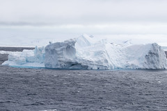 Antarctica - Day Three0382 (GLRPhotography) Tags: ice antarctica iceberg 100400 weddellsea princegustavchannel erebusandterrorgulf