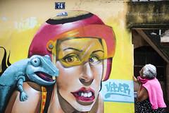 Duque de Caxias/RJ (Rato Diniz) Tags: muro brasil riodejaneiro cores graffiti mural rj arte grafiti periferia dezembro cor favela morro desenho caxias parede jovem pintura painel juventude grafite artederua comunidade colorido voluntariado voluntario duquedecaxias criatividade mof solidario 8 solidariedade arteurbana jovens graffite comunidadepopular grafiteiro 2013 espaourbano mutirao criaao espaopopular rataodiniz linguagempopular criaao 8 vilaoperaria meentingoffavela morrodavilaoperaria espaopopular espaourbano mettingoffavela dezembrode2013 8mof oitavomof 8mof