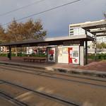 "Estación de Alfauir T6 FGV <a style=""margin-left:10px; font-size:0.8em;"" href=""http://www.flickr.com/photos/67776226@N07/11582186444/"" target=""_blank"">@flickr</a>"