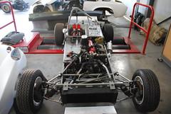 DSC_9205 (kek szakallu) Tags: france cars lotus racing savoie isère