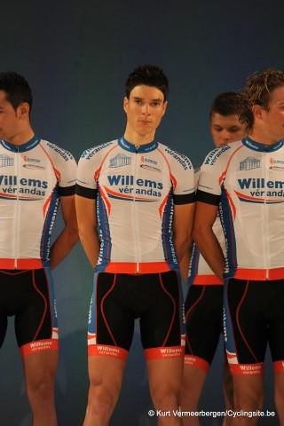 Verandas Willems (23) (Small)