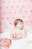02022014-MeadowValentine-127 (FrostOnFlower) Tags: cupidbaby minneapolisbabyphotographer twincitiesbabyphotographer valentineminisession