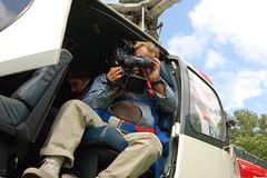 Hubschrauber_Rundflug_helievent_owl_nrw (201) (Hubschrauber Rundflug & Events) Tags: cloud 120 plane chopper ranger power panel bell aircraft flight 206 jet hannover event shuttle owl nrw service augusta transfer minden bielefeld göttingen robinson heli 109 rotor helipad hubschrauber ec 207 ec135 jetranger robinsonr44 lippe helikopter rundflug bückeburg fallschirmsprung r44 cocpit ec145 bell222 heckrotor rundflüge personentransport hubschraubermuseum hochzeitsflug lastenflug as350eurocopter ec120colibri helievent nikolaushubschrauber geburtstagshubschrauber 206bell407messehelijet