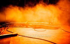 """Trêsporcento """"Lotação 136"""" (Luis Macedo's Photography) Tags: show music portugal rock banda lights concert song lisboa lisbon live cd stage band voice player concerto sound musica singer indie som tres luis luzes ao festa performer por vivo musicbox 136 palco 2014 instrumento lançamento cento macedo espetaculo 2013 azafama luismacedophotocom httpbitly1ehbzie"""