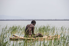 IMG_2136 (Mat Bell) Tags: africa kenya lakebaringo