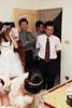 DSC_8906 (Light & Memory) Tags: wedding 35mm nikon f18 18 d40
