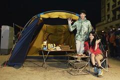 Kim Soo Hyun Beanpole Glamping Festival (18.05.2013) (14) (wootake) Tags: festival kim soo hyun beanpole glamping 18052013