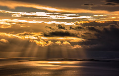 After the rain (Vagelis Pikoulas) Tags: light sunset sea sky sun west colour reflection night clouds canon landscape eos spring kiss europe niceshot view cloudy greece porto western x4 2014 attiki vilia germeno 550d abigfave colorphotoaward 55250mm mygearandme kithairwnas mygearandmepremium mygearandmebronze mygearandmesilver mygearandmegold ringexcellence tplringexcellence