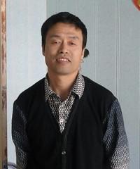 志田未来 画像6