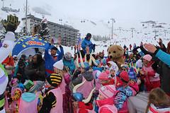 carnaval-LesMenuires