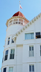 Coronado 3-3-14 (50) (Photo Nut 2011) Tags: california sandiego coronado hoteldelcoronado hoteldel