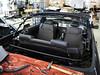 Ford Mustang Serie 5 PVC Original-Line