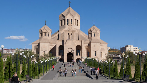 Georgie_Armenie-2013-09-26170