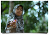 www.durmaplay.com_oyun_wallpaper_57233.jpg (http://www.durmaplay.com) Tags: flower canon 50mm bokeh hijab malaysia bunga f18 kakak tudung 500d hbw bukeh bokehlicious mawaddah keledek annamir sahabatsejati bungaulamraja wwwdurmaplaycom