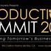 Summit+2010+Logo-1065252159-O