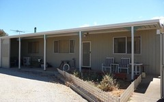 41 Sixth Street, Wool Bay SA