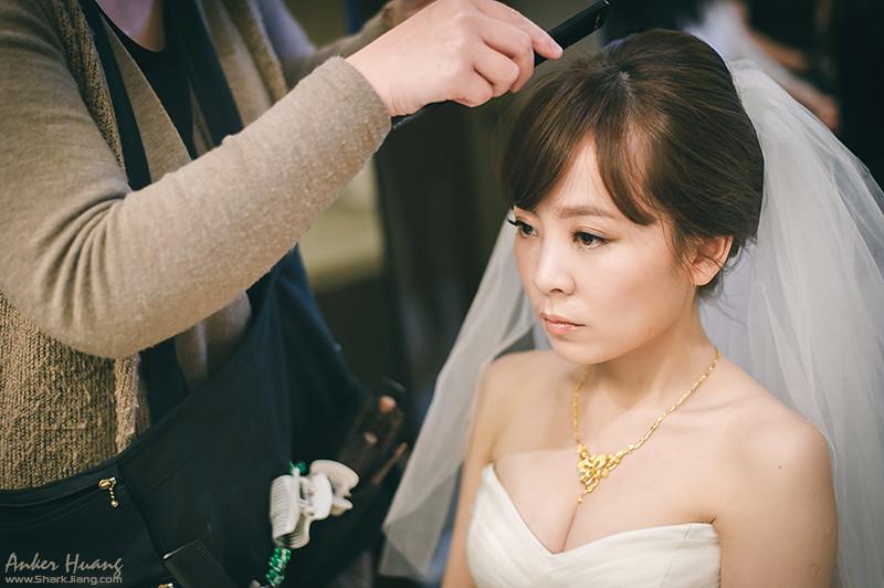 2014-03-16 婚禮紀錄0038