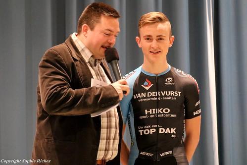 Team van der Vurst - Hiko (41)