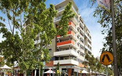 505/72 Civic Way, Rouse Hill NSW