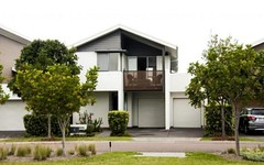 9 Saw Grass Crescent, Magenta NSW