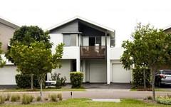 9 Saw Grass Crescent, Magenta NSW