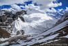 Snowy Himalayas, Thorung Phedi-High Camp, Annapurna Circuit, Nepal (Feng Wei Photography) Tags: travel nepal cloud mountain snow color horizontal trek landscape asia outdoor scenic peak hike remote annapurnacircuit annapurna himalayas manang gandaki thorungphedi annapurnahimal annapurnaconservationarea