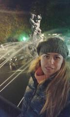 Fontana di Proserpina di catania (cristinabellia) Tags: di fontana catania proserpina
