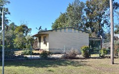 25 Robertson, Barmedman NSW