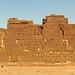 Naqa's lion temple - dedicated to the god Apedemak (B)
