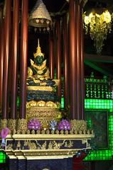 X-A1 @Wat Phra Kaew_DSCF0568