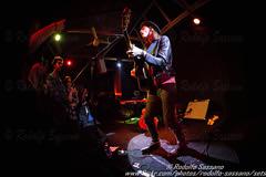 JAMES BAY - Biko, Milano 25 January 2015 ® RODOLFO SASSANO 2015 86 (Rodolfo Sassano) Tags: show concert live milano indiepop soul singer jamesbay songwriter alternativerock britishmusician comcerto bikoclub