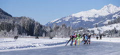 Weissensee_2015_January 31, 2015__DSF8686