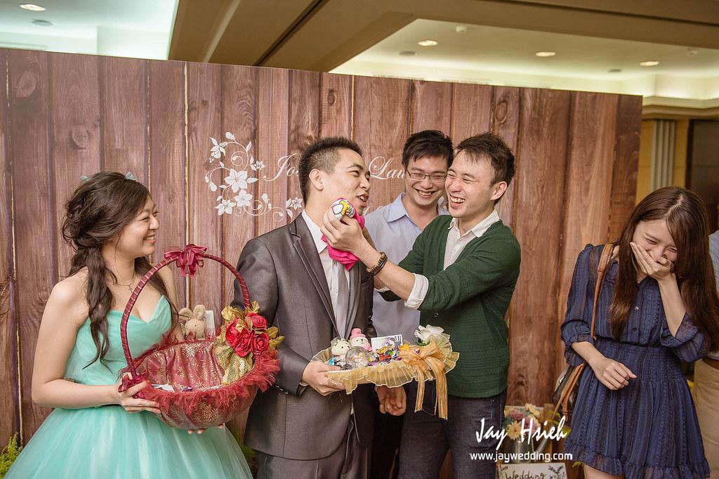 婚攝,台南,台南大飯店,蕾絲,蕾絲洋房,婚禮紀錄,婚攝阿杰,A-JAY,婚攝A-Jay,教堂,聖彌格,婚攝台南-217