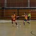 "CADU J4 Fútbol Sala • <a style=""font-size:0.8em;"" href=""http://www.flickr.com/photos/95967098@N05/16262427269/"" target=""_blank"">View on Flickr</a>"