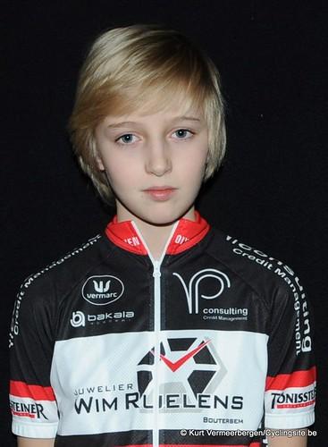 Olympia Tienen (44)