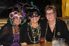 Mardi Gras Ball 2015 222