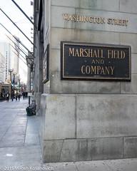 _DSF0332.jpg (Milosh Kosanovich) Tags: chicago beggar macys statestreet marshallfields chicagoist miloshkosanovich precisiondigitalpicscom mickchgo chicagophotographicart chicagophotoart fujifilmxe2 precisiondigitalphotography