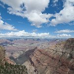 "Grand Canyon<a href=""http://www.flickr.com/photos/28211982@N07/16386948726/"" target=""_blank"">View on Flickr</a>"