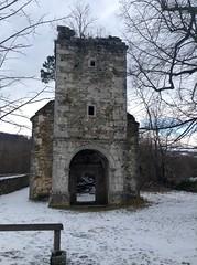 Sveti Tomaž ( Vhrpolje ) Slovenia