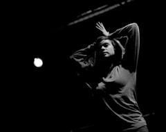 ST-AGAPIT 1920 : Souvenirs de création (eburriel) Tags: show canada dance theatre grandmother quebec femme melanie performance danse creation ariane histoire théâtre olivier 1920 normand claudiane stagapit voineau
