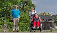 2014 may. Roermond (kuipjedebats1) Tags: eos persons smallgroup longshot infocus reeuwijk the highquality netherlands canon jc 1100d efs55250mmf456isstm kuipjedebats kuipers
