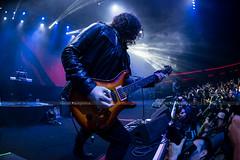 Anathema ©Jaime Valenzuela (@jaimevalenzuelafotografo) Tags: chile music rockmusic musica música scl anathema 2015 teatrocaupolicán conciertosenchile musicphotograpy musicphotograher conciertoschile jaimevalenzuela