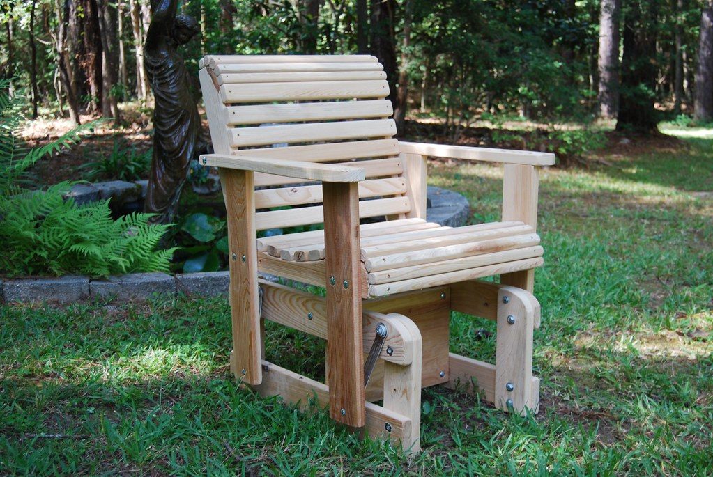 The World S Most Recently Posted Photos Of Furniture And