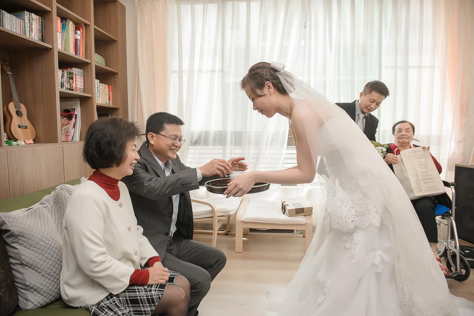 16533268526 e8c3c214c6 o [台南婚攝] S&Y/香格里拉遠東國際飯店