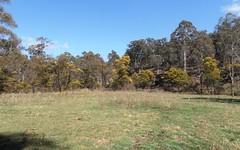 2 Wolgan Valley Road, Wolgan Valley NSW
